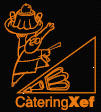 Catering Xef